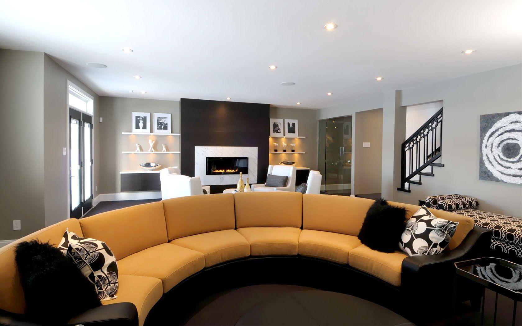 Atmosphere Interior Design Saskatoon With Images