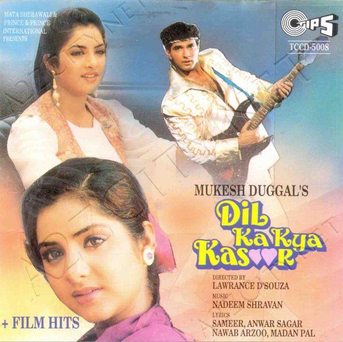 Pin On Bollywood Flacs