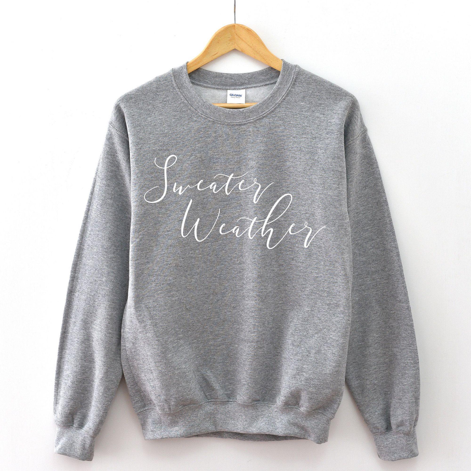 Oversized Sweatshirt Mama of Girls Sweatshirt Girl Mom Sweatshirt Mom Apparel Motherhood Sweatshirt Women/'s Pullover
