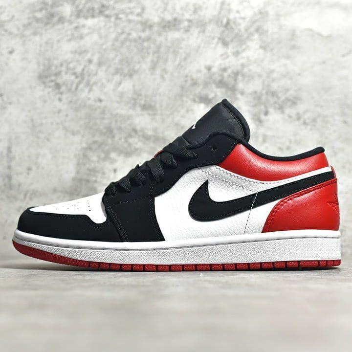 Air Jordan 1 ... | Air force jordans, Air force sneakers, Nike air ...