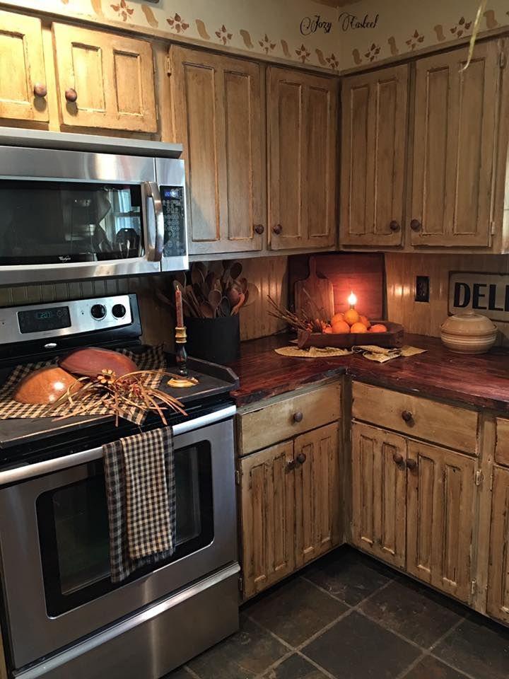 (5) jozy casteel photos Facebook Search Cozy kitchen