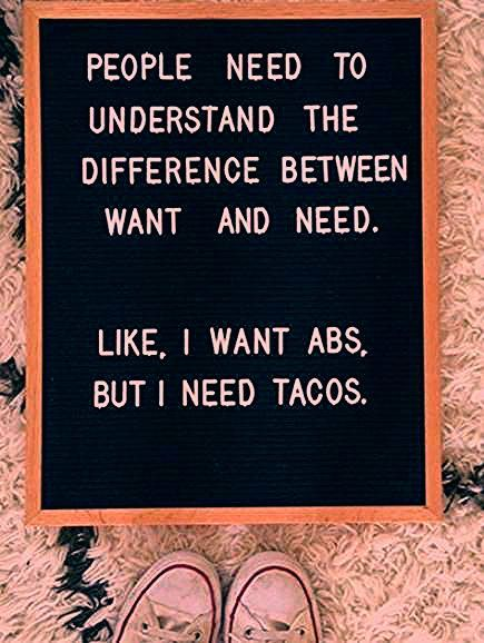 16+ Trendy fitness quotes funny hilarious kids #funny #quotes #fitness #couple quotes funny #Fitness...