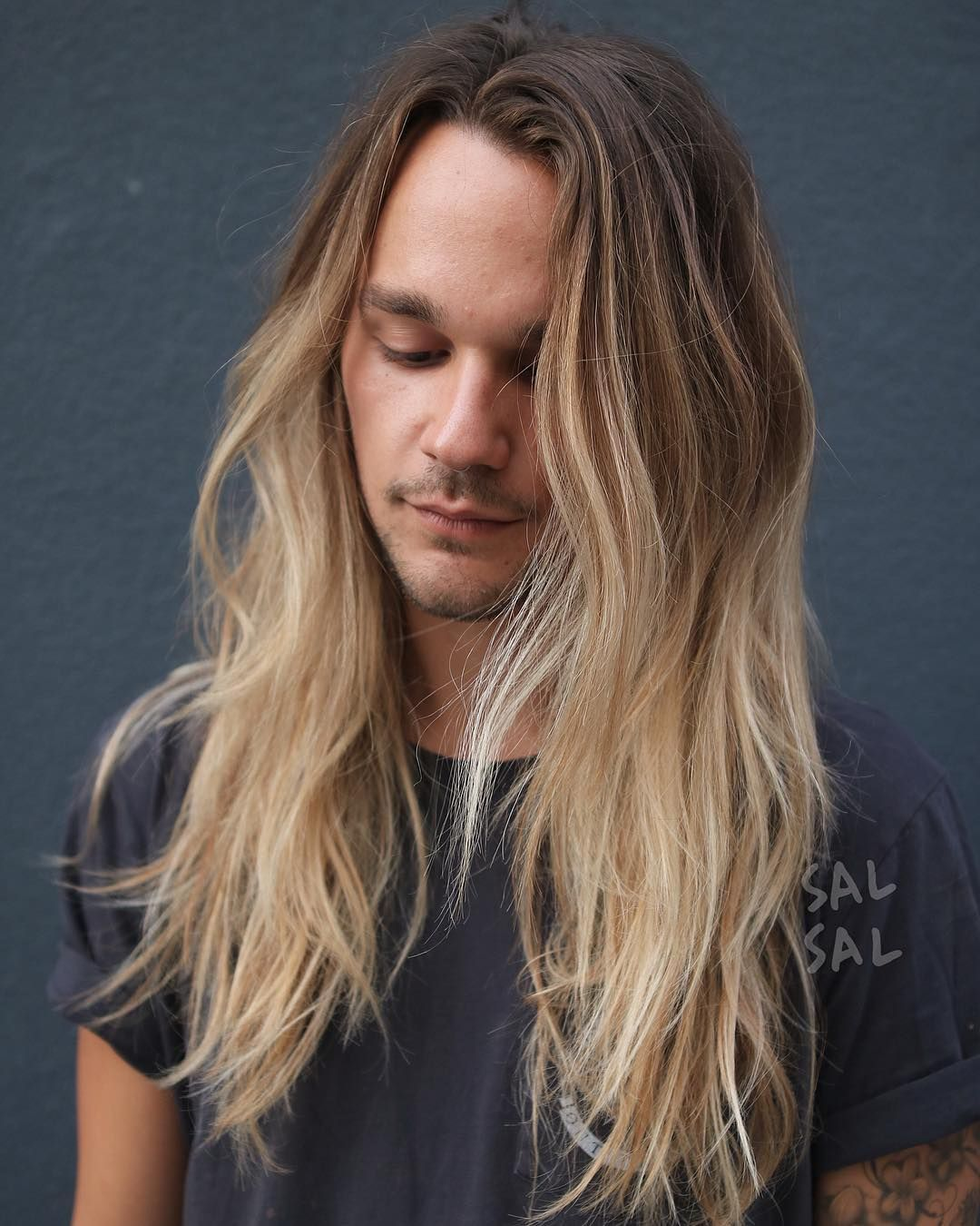 25 Long Hair Hairstyles Haircuts For Men 2020 Styles Long Hair Styles Men Long Hair Styles Cool Hairstyles For Men