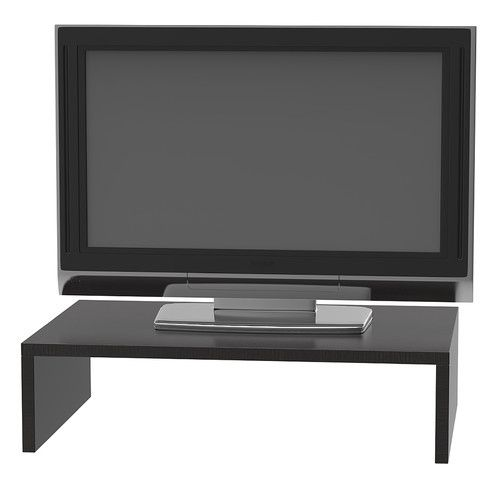 Symple Stuff Tv Stand Furniture Entertainment Center Cool Tv