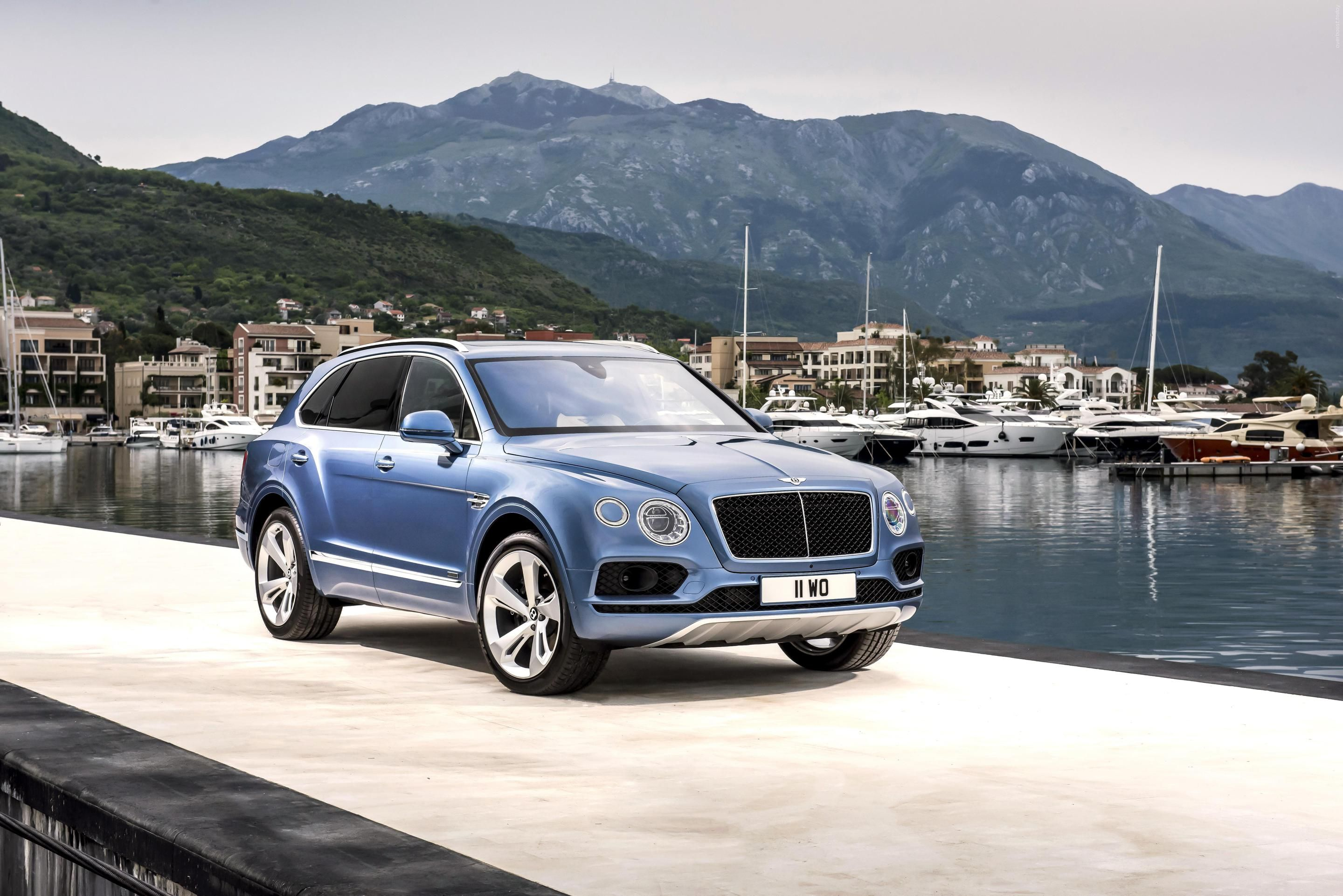 the al insurance warranty overview gt mileage low continental bentley very vehicle listings habtoor