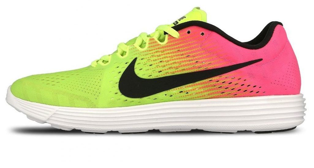 La zapatilla de de zapatilla running unisex Nike Speed Lunaracer 4 es una 3191e7