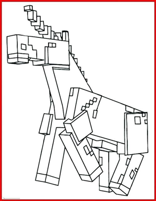 Minecraft Creeper Malvorlagen Malvorlagen Von Minecraft Creeper Egotist Free Unicorn Coloring Pages Coloring Pages Free Printable Coloring Pages
