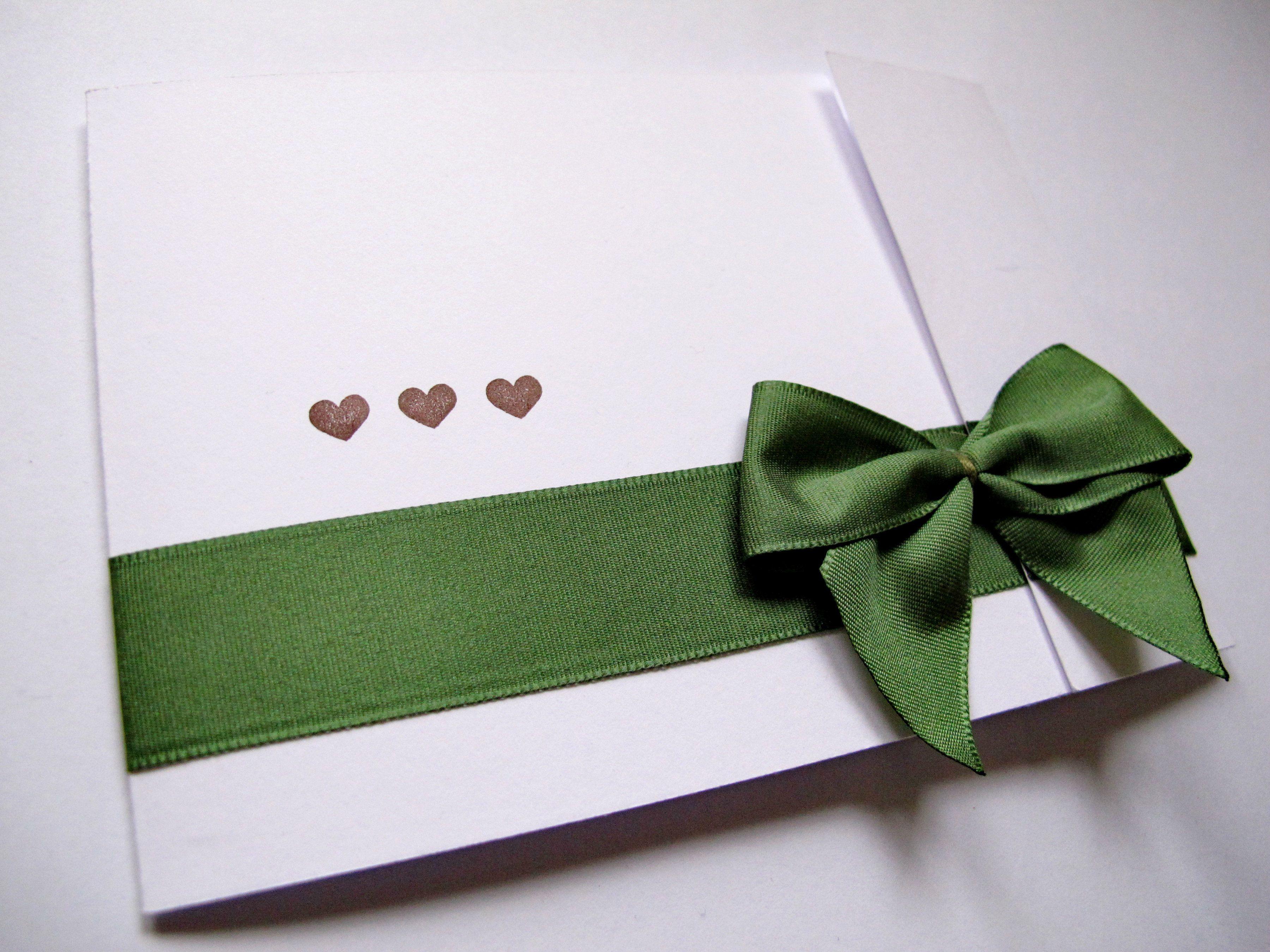 Wedding Invitation - Scrapbook.com | Cardmaking and Tag Ideas ...