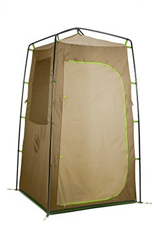 Best C&ing Tents | Nemo Heliopolis Portable Shower TentNemo Heliopolis Portable Shower Tent -- Visit  sc 1 st  Pinterest & Best Camping Tents | Nemo Heliopolis Portable Shower TentNemo ...