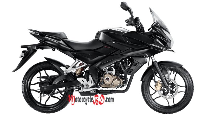 Pin By Motorcyclebd On Bajaj Motorcycle Price In Bangladesh Bike