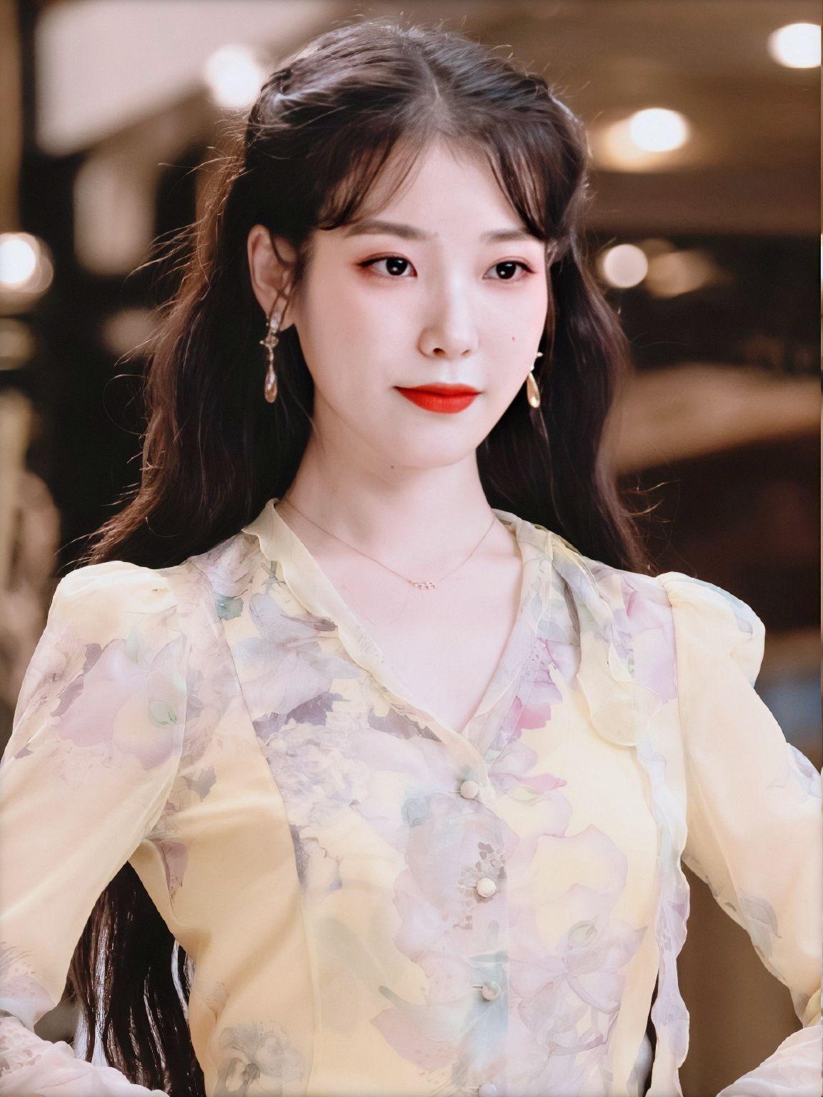 Phim Hàn에 있는 駿廷 符님의 핀 아름다운 유명인, 신부 헤어스타일, 헤어스타일