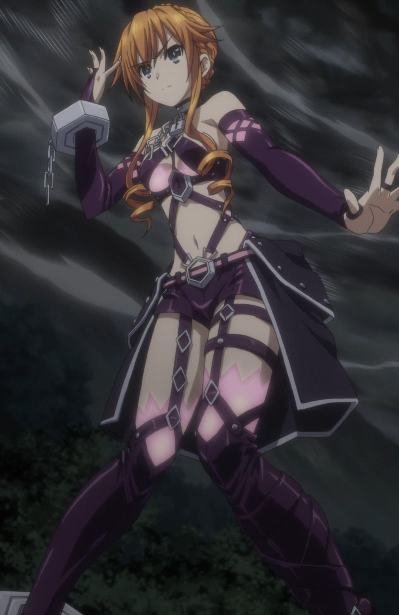 kaguya | date a live | pinterest | anime and anime sexy