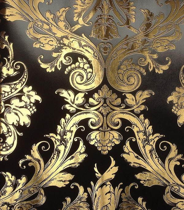 Cheap wallpaper bamboo, Buy Quality wallpaper decor