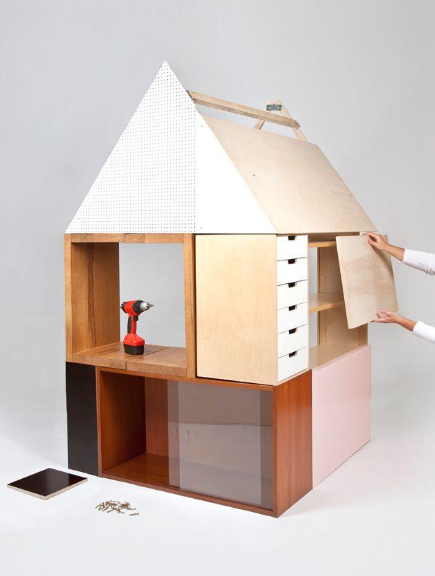 Katrin Schacke - Konzeption & Gestaltung