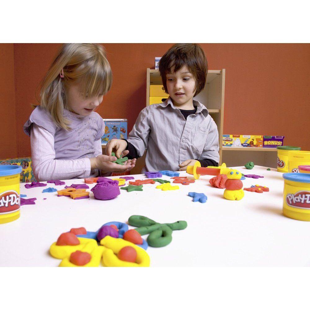 g nstige geschenkideen f r die ersten kindergeburtstage bei kleinkindern baby kind. Black Bedroom Furniture Sets. Home Design Ideas