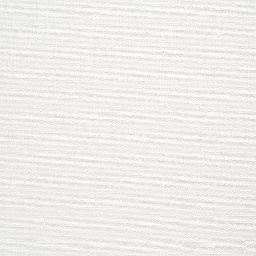 Leroy Merlin Papel de parede RÁFIA BRANCO NACAR Ref.16835434 18, € 99 Características: Medidas: 10mX53 cm Material: Tecido não tecido Resistência a luz: Alta Cor: Branco