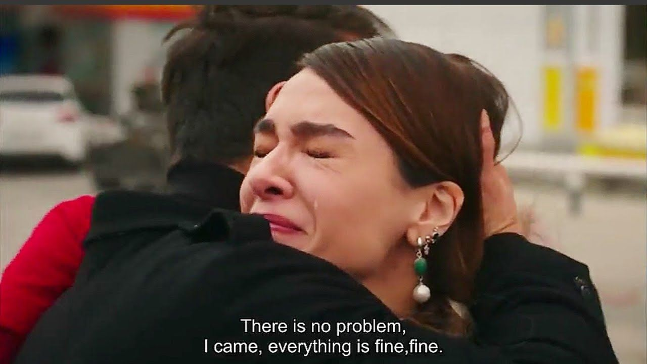 Asli Ozgur Got Kidnapped Eng Sub Part 3 Emotional Scenes Black White Love Youtube Black And White Love Emotional Scene Cute Couple Pictures