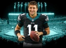 Philly Sports Phix | 8-16-2015 |Eagles