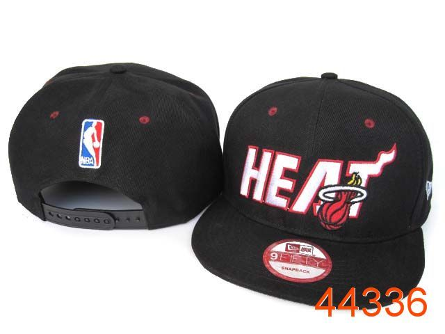 fe73de05337b97 $9.99 cheap wholesale nba hats from china, wholesale brand nba sports hats,  mens nba