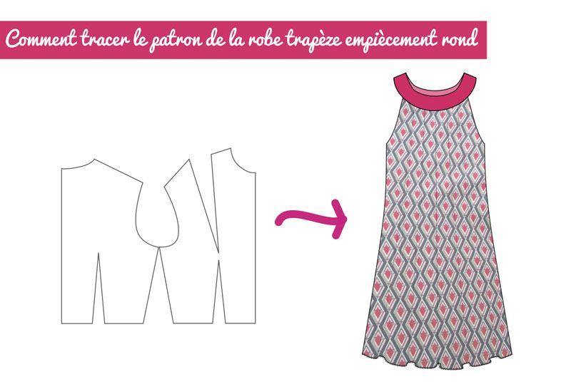 Epingle Sur Coudre Pour Les Femmes Sewing For Women