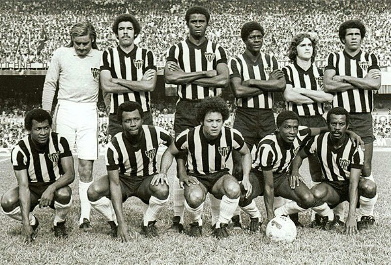 Atletico Mineiro Jb Atletico Atletico Mg Clube Atletico Mineiro