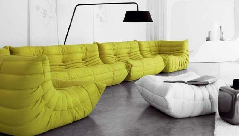 Great Ligne Roset Sofa Ligne Roset Furniture Lighting Amp Home Accessories Heal39s
