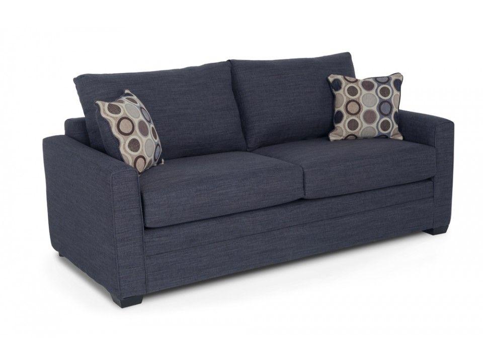 Northport Sofa | Sofas | Living Room | Bob\'s Discount Furniture ...