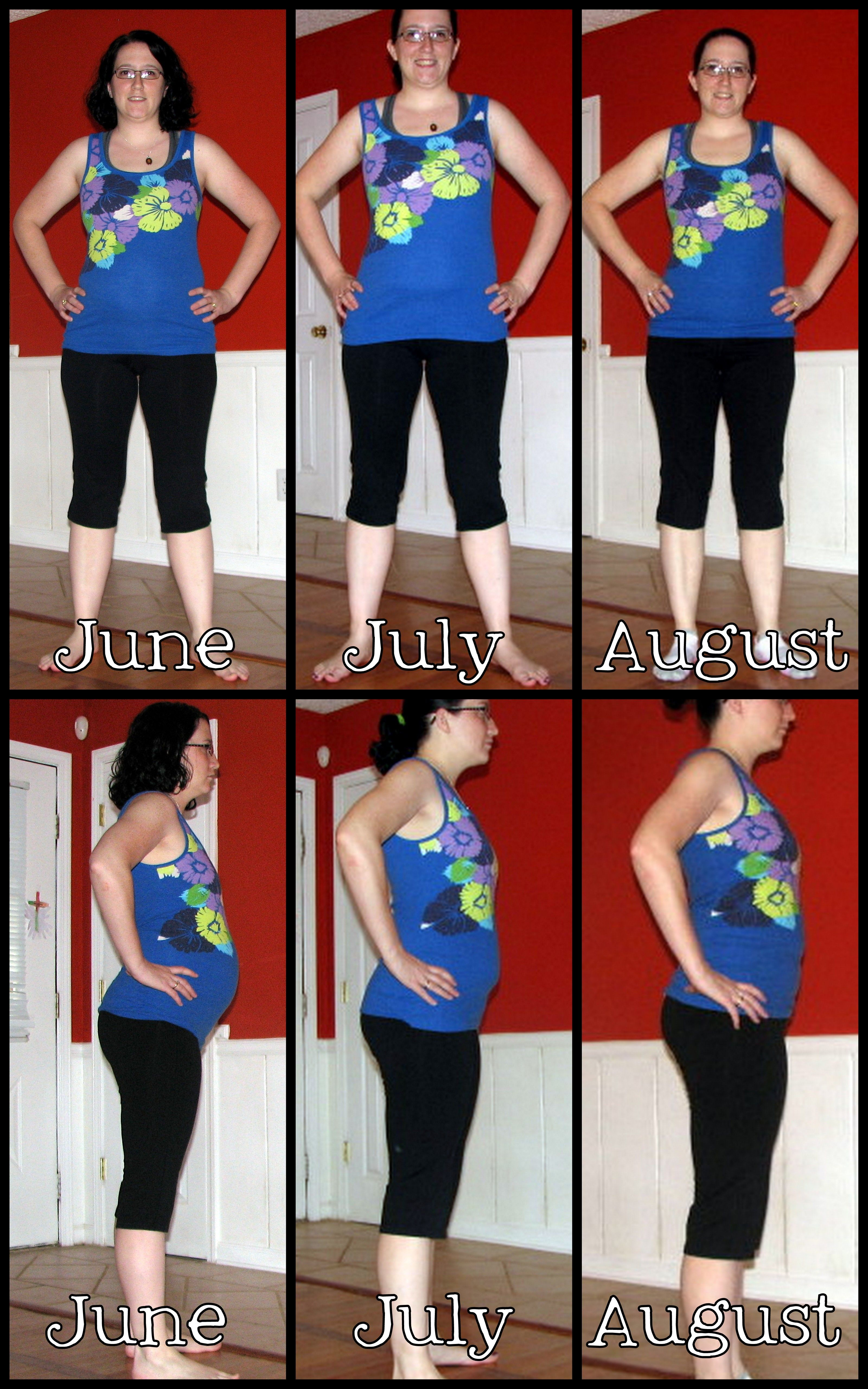 Stone easy weight loss challenges not program kind