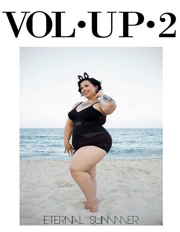 bollywood actress dark armpits photos