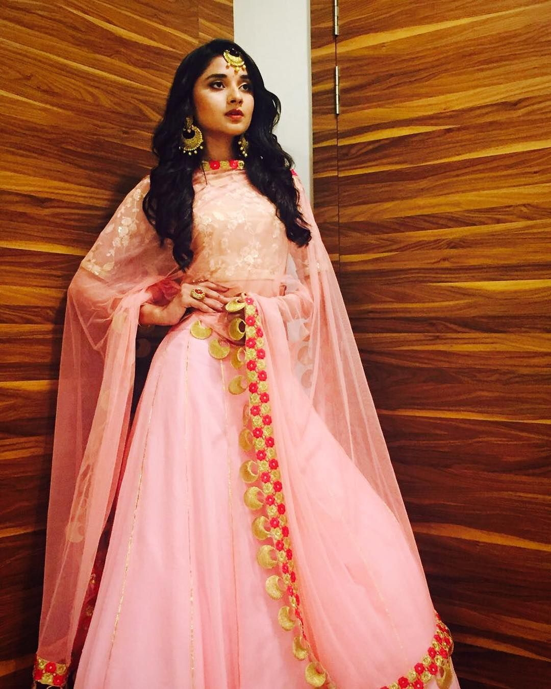 Kay fashions in bangalore dating