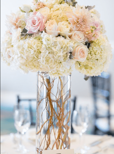 Rent our 60cm tall glass cylinder vases for your wedding in rent our 60cm tall glass cylinder vases for your wedding in melbourne australia junglespirit Images