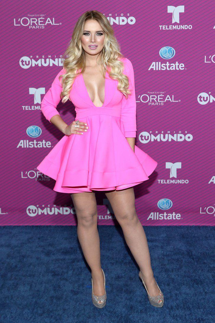 Kimberly Dos Ramos | Kimberly Dos Ramos | Pinterest ...