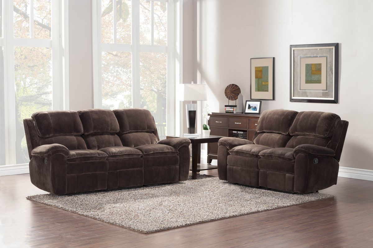Amb furniture u design living room furniture sofas and sets
