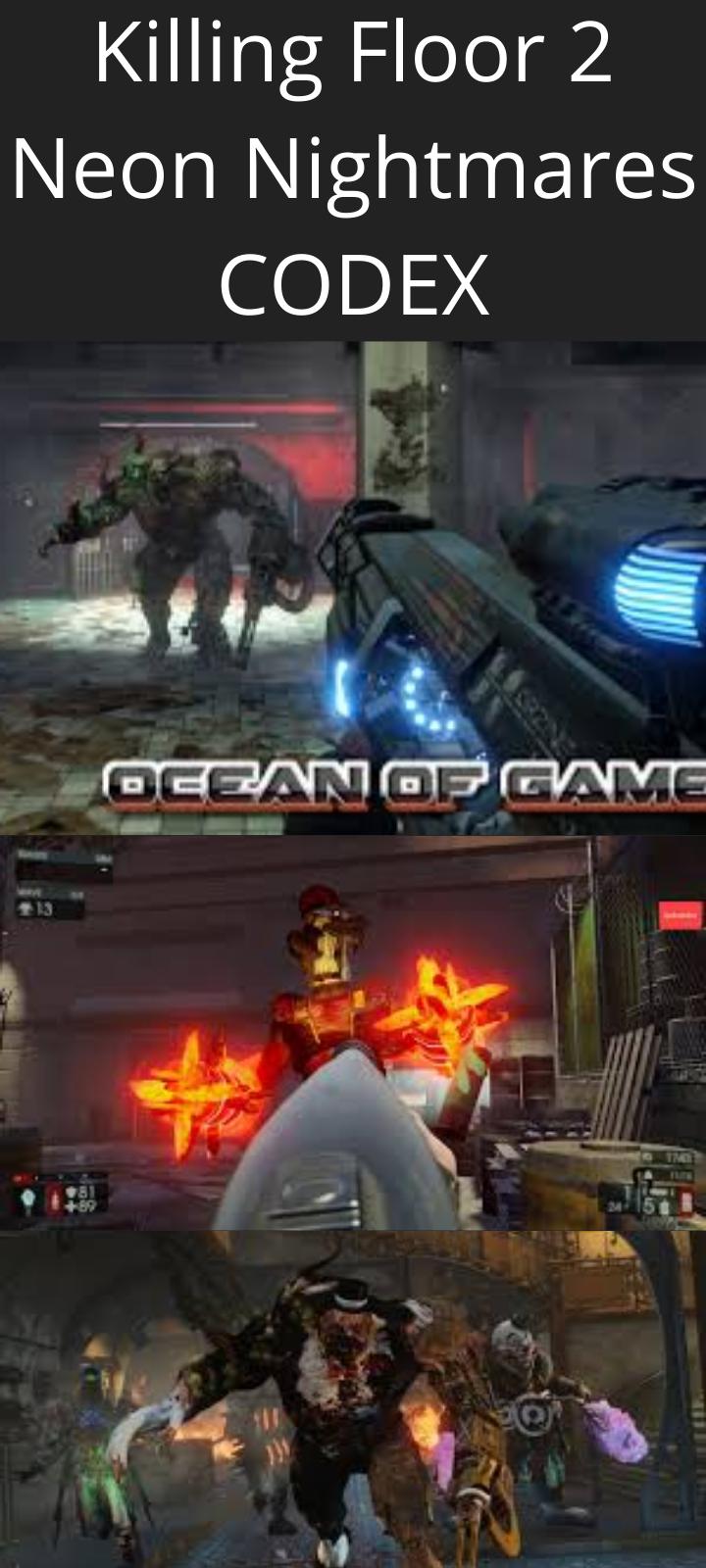 Pin On Free Games Download