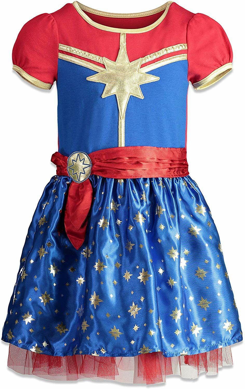 Vestido Halloween niños disfraces, Invitaciones mujer