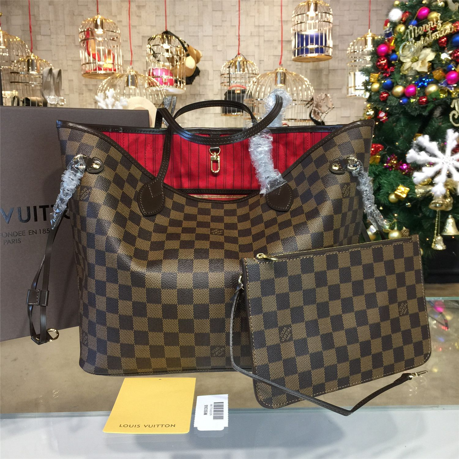 18e621175fb9 100% Genuine Leather Matching Quality of Original Louis Vuitton Production ( imported from Europe) Comes with dust bag