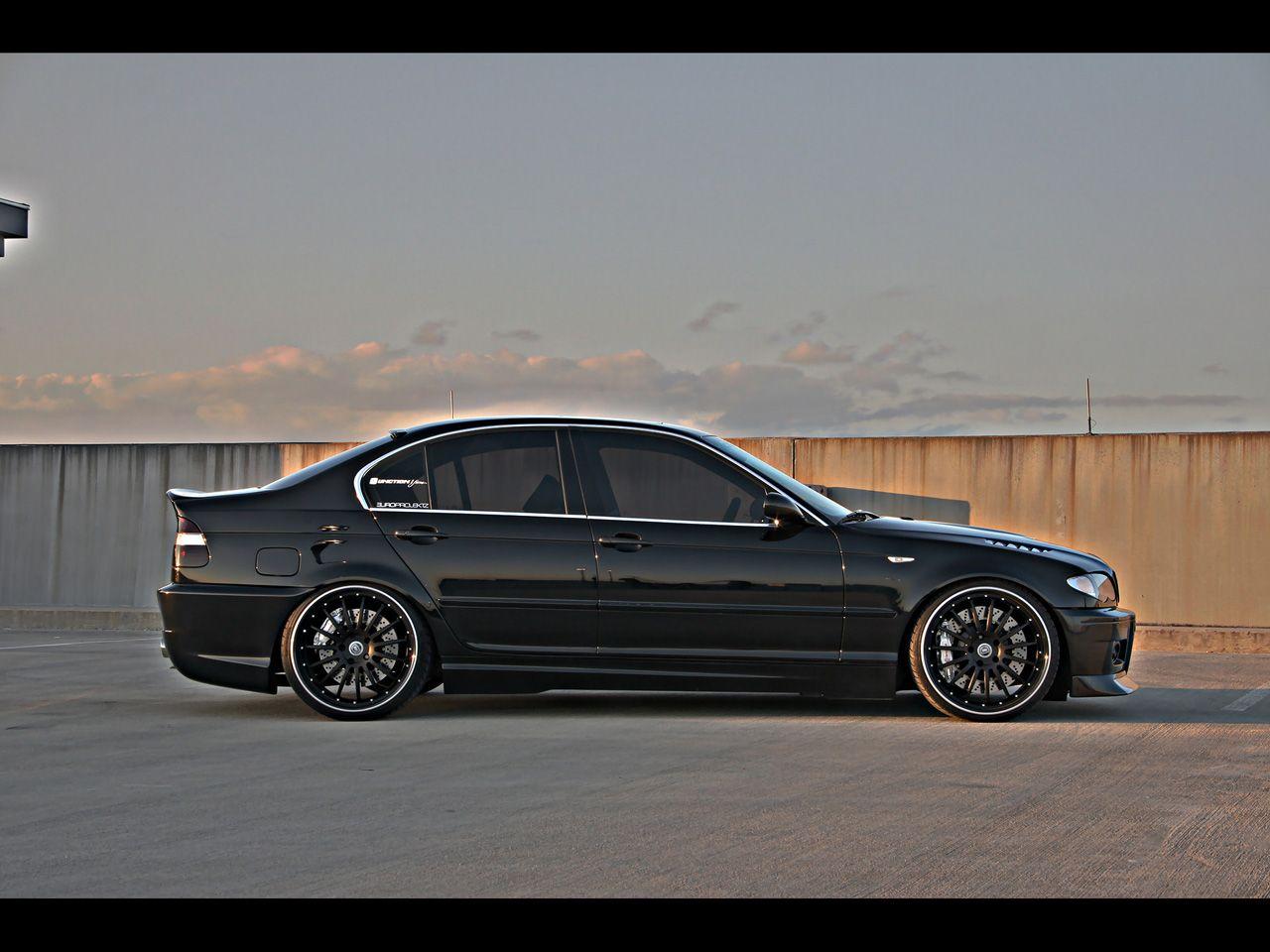 Bmw Bmw E46 Bmw M3 Coupe