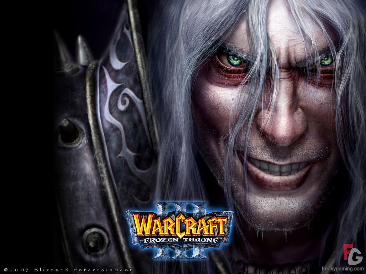 Warcraft 3 Frozen Throne Hd Wallpapers These Wallpaper