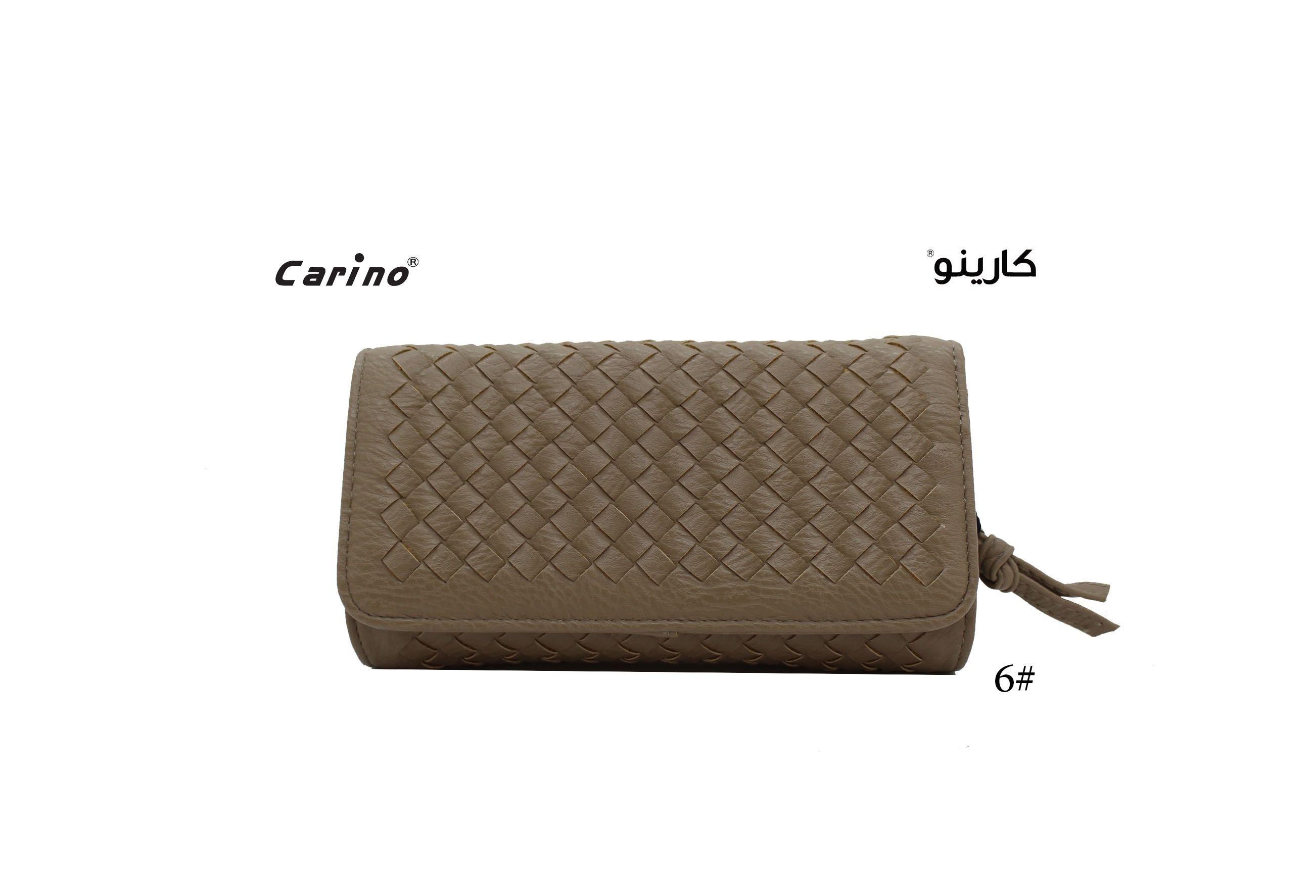 شنطة كارينو صغير كارينو Bags Wristlet Fashion