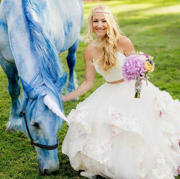 Miss Haley Paige on her wedding day   The Dress   Pinterest