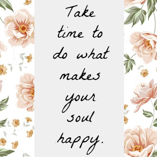 #wisdomwednesday Happiness is the key to success! Take time to do what makes you happy☺️ #happiness #jellasd #jellalifestyle