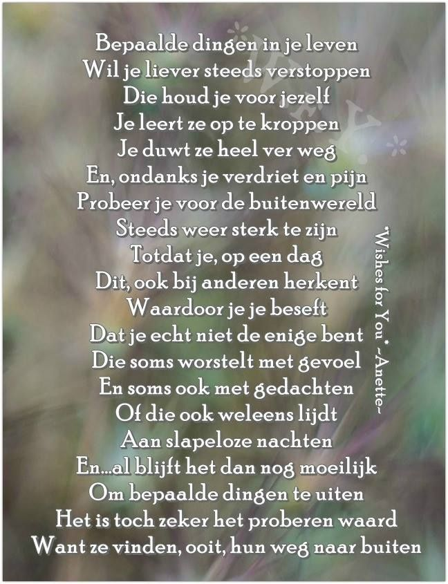 Citaten Hart Van Steen : Pin van sjoukje v d molen op teksten gedichten
