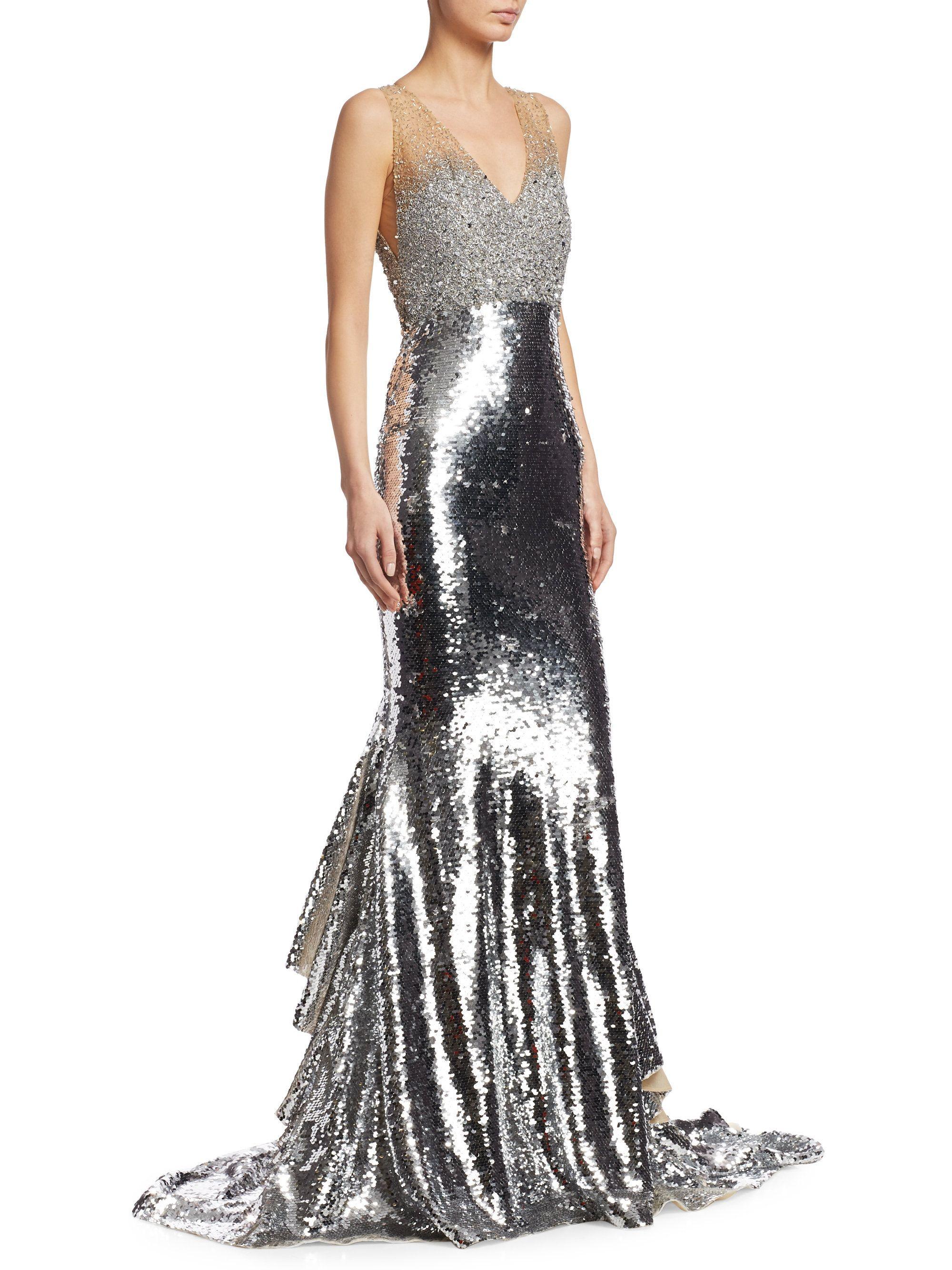 stores.saks.com/heleno | dresses | Pinterest | Shopping