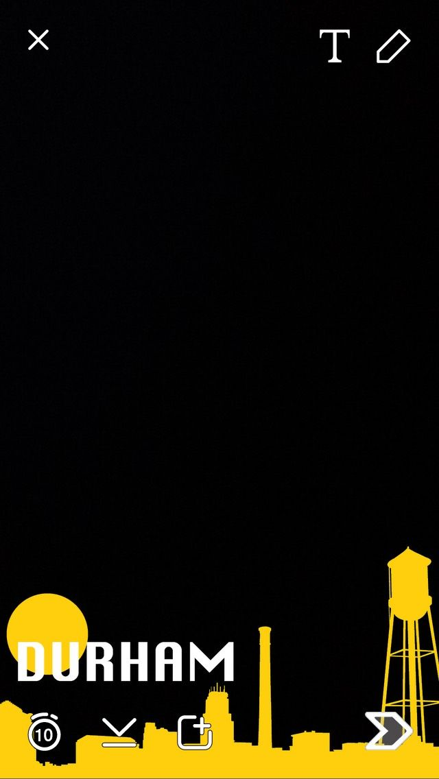 durham-nc-snapchat-filter Geofilters US Snapchat Pinterest - copy blueprint events snapchat
