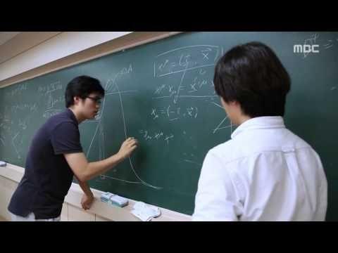MBC 프라임_제때 배우는 기쁨을 누려라_자기주도학습습관(배우기만 하면 안된다. 익혀야 한다) - YouTube