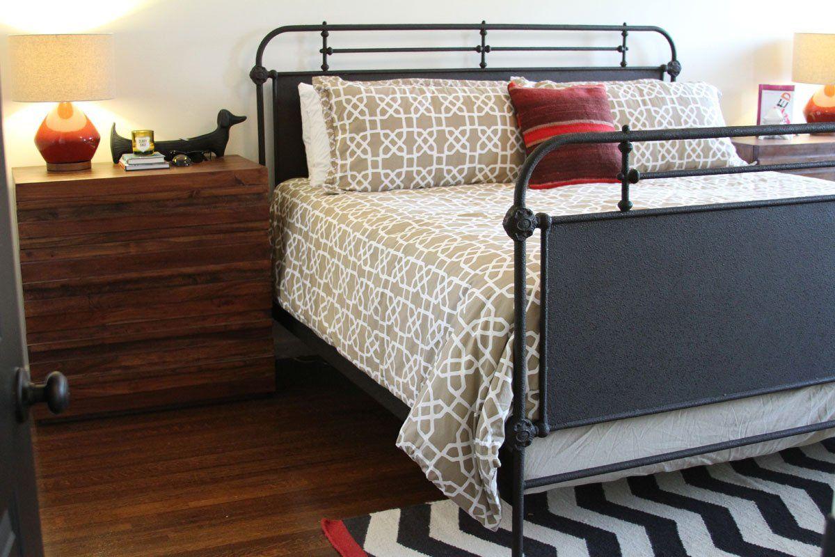 3 master bedroom apartments  Nick u Jasonus Preppy Meets Kitschy Home  Home Preppy and Bedrooms