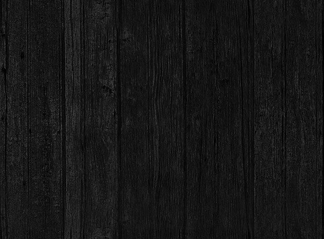 Black Wood Seamless Texture Textures In 2019