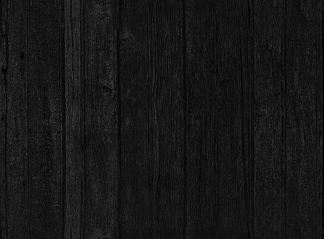 Black Wood Seamless Texture Black Wood Texture Wood Texture
