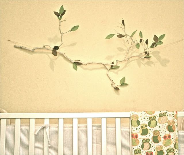 Luxury Wall Art Branches Sketch - Wall Art Collections ...