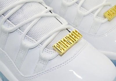 air force 1 lace lock
